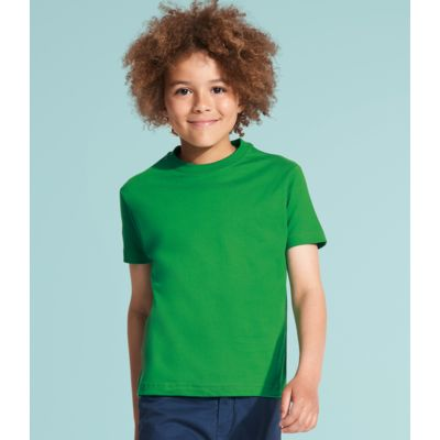 Kinder - T-Shirt - SOLS - Imperial Miniaturansicht
